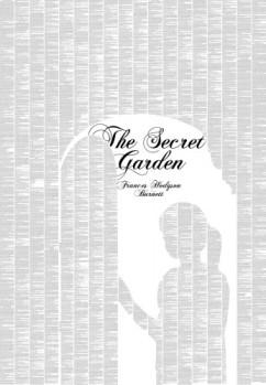 The-Secret-Garden-_267674_h500